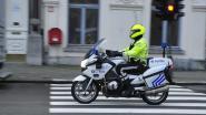 Jonge kinderen moeten wegspringen op zebrapad voor  wegpiraat: wagen getakeld en rijbewijs meteen ingetrokken