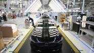 China schort nieuwe importheffing op voertuigen uit VS op na handelsspanningen