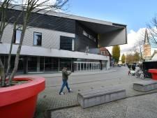 Ook het 'verreweg' belangrijkste historische plekje van Hengelo dreigt te worden weggepoetst