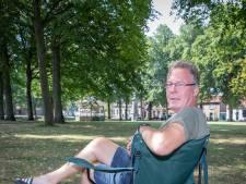 Bomen zijn onmisbaar als natuurlijke airco; gelukkig staan er in Zeeland 1,7 miljoen