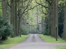 Wilde Eindhoven in 2019 de Wielewaal kopen? Woensdag volgt het antwoord