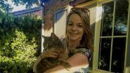 Sanne Van Looy (27) krijgt kans op lijst N-VA voor federaal parlement
