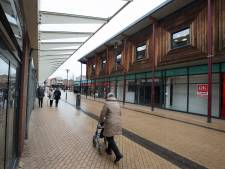 Westervoort loopt leeg: weer verdwijnt er een winkel