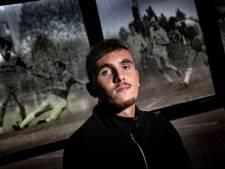 Duijvestijn wil de tijden van zijn schoonvader herleven bij Helmond Sport: 'We hebben veel vertrouwen'