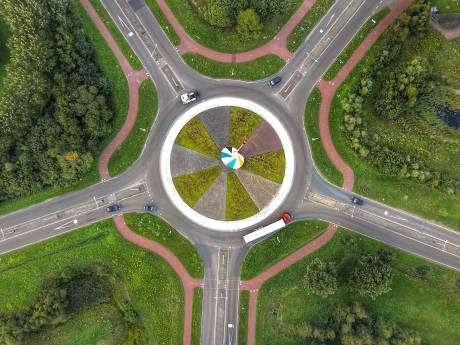 Aanpak Bromtol kost Oosterhout dik 4 miljoen euro