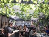Eten is prima bij Mangiare in Eindhoven, bediening kan beter