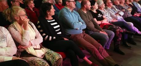 Gemeente onderzoekt overnemen eigendom culturele centra Gilze en Rijen