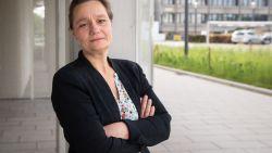 Voorzitter van expertengroep Vlieghe wil vierpersonenregel herbekijken