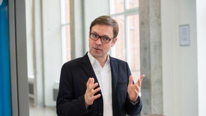 CEO van Bel20-bedrijf verdient gemiddeld 1,88 miljoen euro