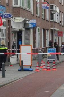 Gewonde bij schietpartij Rotterdam-Zuid; 4 verdachten opgepakt