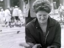Hilly (80) kreeg aan eind van haar twee levens een wreed cadeau: 'Ik ga naar mijn Heer'