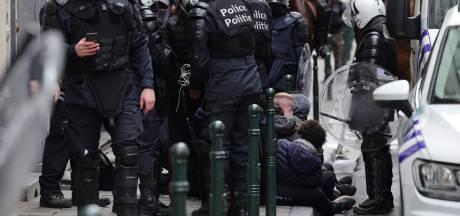 """Un adolescent affirme avoir été roué de coups par des policiers """"à titre d'exemple"""""""
