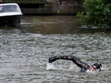 Olympisch kampioen Maarten van der Weijden uit Waspik begint bijna aan zijn monstertocht: 'Ik stop niet als het zwaar wordt'