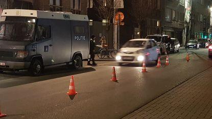 OVERZICHT - Schietpartijen, brandstichtingen en nu ook spijkerbommen: Antwerpse drugsoorlog lijkt niet te stoppen