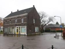 'Budel-Schoot heeft dit bouwplan echt nodig'