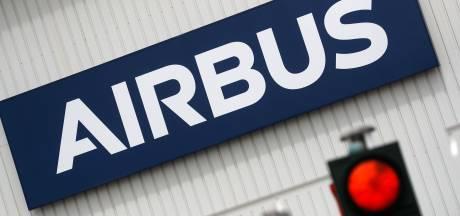 Airbus va supprimer plus de 3.500 postes à Toulouse