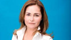 """Marlène de Wouters wist al jaren dat zij 'Marlèneke' was: """"Danny Verbiest heeft me dat eens verklapt"""""""