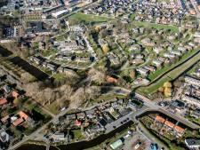 Kinderdagverblijf Jip en Janneke ruim dertig jaar een bijzondere buur op het terrein van Ipse de Bruggen