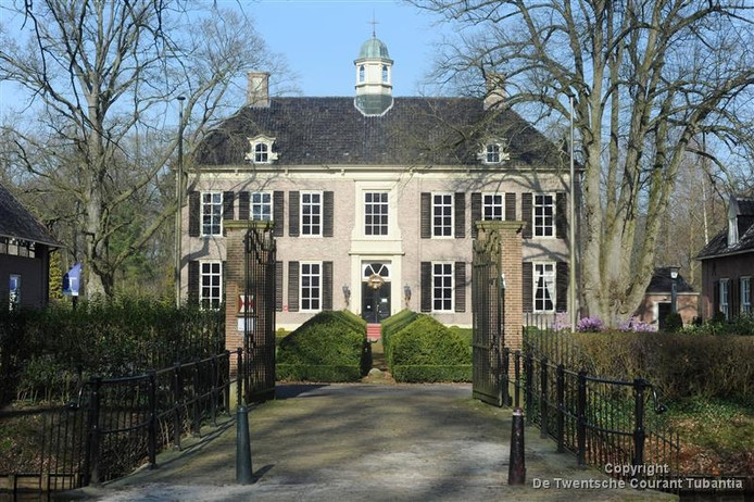 Het Rijssens Museum