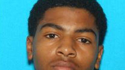 Student (19) die zijn ouders doodschoot op campus in Michigan gevat
