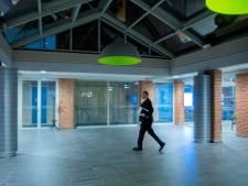 Vertrek van burgemeester Baars van Ermelo komt niet onverwacht, maar het moment verrast iedereen