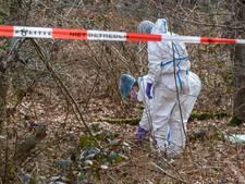 Stoffelijk overschot in Ulvenhout is van 63-jarige vrouw