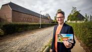 """PVDA stippelt 6 Miljonairsroutes uit in Limburg: """"We willen op een ludieke manier aankaarten dat ook in onze provincie niet iedereen gelijk is"""""""