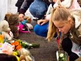 IKC Beatrix Papendrecht is diep geraakt door dood Esther (6) en Mordechai (4)