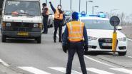 """""""Nederlanders moeten hier niet meer komen tanken."""" Burgemeesters van Limburgse grensgemeenten trekken aan alarmbel"""
