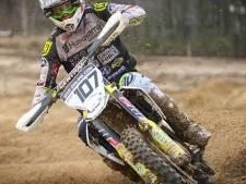 Wildcard Lars van Berkel voor GP Valkenswaard