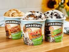 Unilever wil helpen bij strijd tegen verspilling: 'Ruik of je voedsel nog goed is'