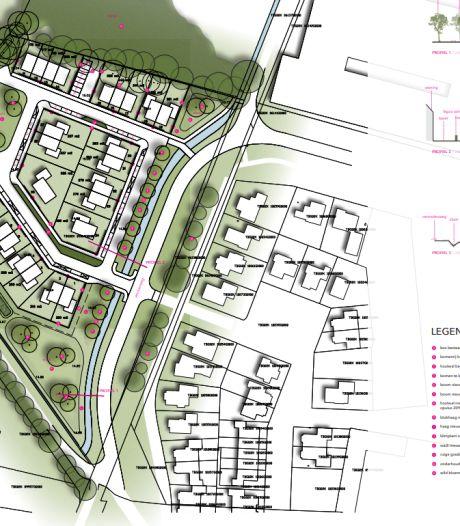 Groen licht voor bouw Hutten 2 in Geesteren