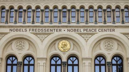Ruim 300 genomineerden voor Nobelprijs voor Vrede, ook Greta Thunberg opnieuw voorgedragen