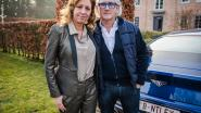 """Jopi Martens en Katty uit 'The Sky is the Limit': """"Jaren in onze eigen showroom geslapen"""""""