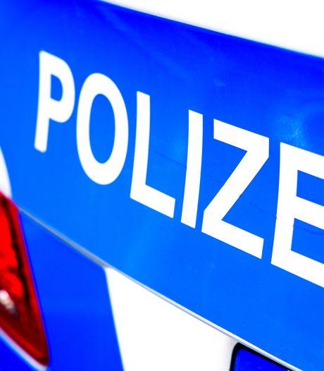 Aaltenaar (32) naar ziekenhuis gebracht na aanrijding in Spork