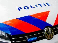 Politie minst vaak op tijd in Scherpenzeel