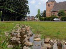 Ruzie over speeltuin: Groesbeek schakelt mediator in