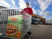 Groothandel open voor 'gewone' mensen: 'Je kijkt je ogen uit'