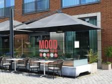 Horecanieuws: Eindhovense en Tilburgse MOOD in de clinch om naam