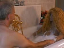'My Dolly' als voorspel van Apeldoorns poppenbordeel