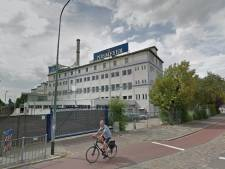 BAT onderzoekt sluiting tabaksfabriek Niemeyer in Groningen, 185 mensen dreigen baan te verliezen