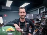 Luk is voor de 3e keer op rij genomineerd voor 'Meest klantvriendelijke ondernemer van Bemmel'