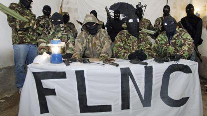 Separatisten op Corsica kondigen terugkeer aan: Frans parket opent terreuronderzoek