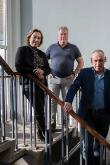 'De gemeente Eindhoven heeft óók een zorgplicht'