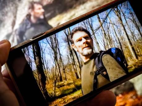 Verdachte Jos Brech: 'Nicky was al overleden'