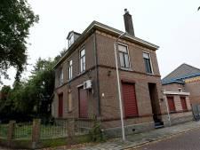Seksclub Isabelle opnieuw bij hoogste rechter om open te mogen in Deventer