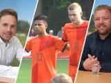 Voetbal Vodcast #4: 'Wat Huib van Hecke bij Kloetinge doet is fantastisch'