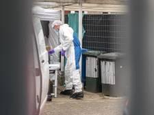 Climax kruipruimtemoordzaak Zwolle in zicht: Waar draait de rechtszaak om?