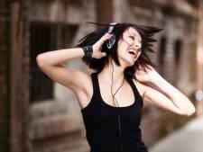 Bits of Freedom begint zaak tegen datavrije muziekdienst van T-Mobile
