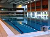 Deux piscines rouvrent sous conditions ce mercredi à Charleroi